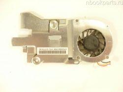 Система охлаждения Acer Aspire One D255
