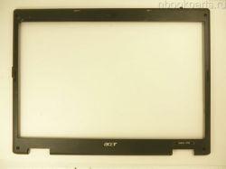 Рамка матрицы Acer Aspire 5100