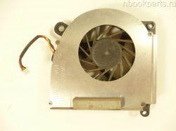Вентилятор Acer Aspire 5100