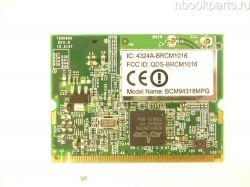 Wi-Fi модуль Acer Aspire 5100