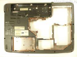 Нижняя часть корпуса Acer Aspire 5520/ 5720