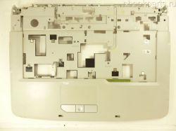 Палмрест с тачпадом Acer Aspire 5520/ 5720