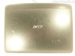 Крышка матрицы Acer Aspire 5520/ 5720