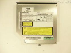 DWD привод Acer Aspire 5520/ 5720