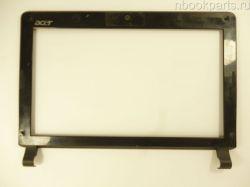 Рамка матрицы Acer Aspire One D250 (KAV60)