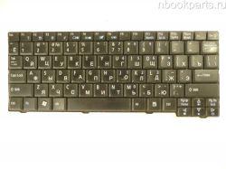 Клавиатура Acer Aspire One D250 (KAV60)