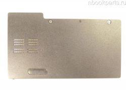 Крышка отсека HDD Acer Aspire 5538