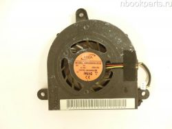 Вентилятор (кулер) Acer Aspire 5538