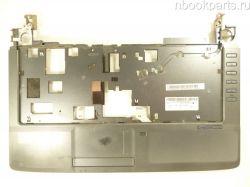 Палмрест с тачпадом Acer Aspire 4736
