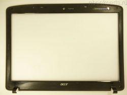 Рамка матрицы Acer Aspire 5530