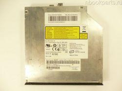 DWD привод Acer Aspire 5530