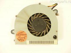 Вентилятор (кулер) Acer Aspire 5530