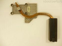 Радиатор (термотрубка) Acer Aspire 5530