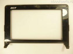 Рамка матрицы Acer Aspire One ZG5