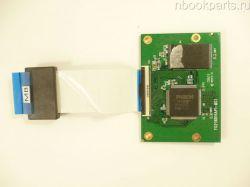 SSD Накопитель PATA 8Gb Acer Aspire One ZG5