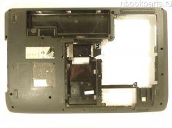 Нижняя часть корпуса Acer Aspire 7540