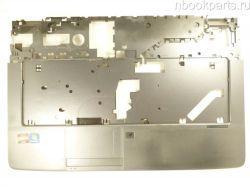 Палмрест с тачпадом Acer Aspire 7540