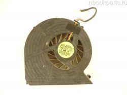 Вентилятор (кулер) Acer Aspire 7540