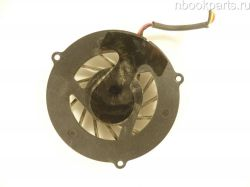 Вентилятор (кулер) Acer Aspire 5541