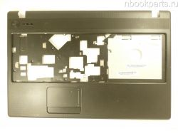 Палмрест с тачпадом Acer Aspire 5253/ 5336/ 5551/ 5552/ 5742