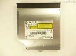 DWD привод Acer Aspire 5253