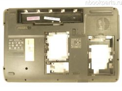 Нижняя часть корпуса Acer Aspire 5532/ 5541