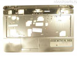 Палмрест с тачпадом Acer Aspire 5532/ 5541