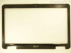 Рамка матрицы Acer Aspire 5532/ 5541