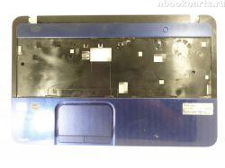 Палмрест с тачпадом Toshiba Satellite C850/ C855/ L850/ L855