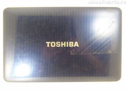 Крышка матрицы Toshiba Satellite C850/ C855/ L850/ L855