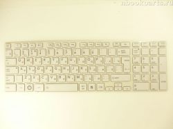 Клавиатура Toshiba Satellite L850/ L855