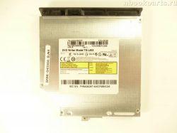 DWD привод Samsung R519
