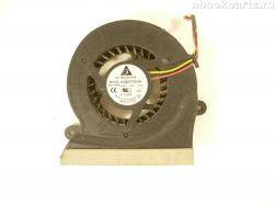 Вентилятор (кулер) Samsung R519