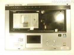 Палмрест с тачпадом Asus X50N/ X50Z