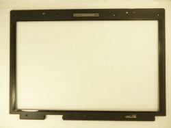 Рамка матрицы Asus X50N/ X50Z