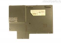Крышка отсека RAM Asus X50N/ X50Z