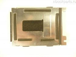 Салазки HDD Asus X50N/ X50Z