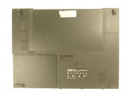 Крышка отсека RAM/ HDD Asus K40