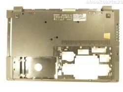 Нижняя часть корпуса Lenovo IdeaPad B50-45