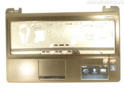 Палмрест с тачпадом Asus K52 A52 X52