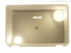 Крышка матрицы Asus K50