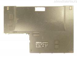Крышка отсека RAM/HDD Asus K50