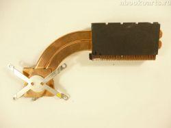 Радиатор (термотрубка) Asus A6000