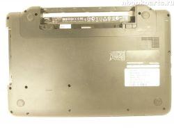 Нижняя часть корпуса Dell Inspiron N5040/ M5040