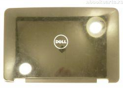 Крышка матрицы Dell Inspiron N5040/ M5040