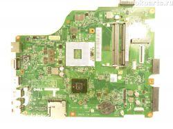 Неисправная материнская плата Dell Inspiron N5040/ M5040