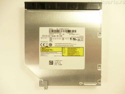 DWD привод Dell Inspiron N5040/ M5040