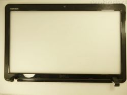 Рамка матрицы Dell Inspiron M5030/ N5030