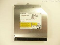 DWD привод Dell Inspiron M5030/ N5030