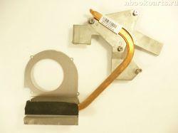 Радиатор (термотрубка) Dell Inspiron M5030/ N5030